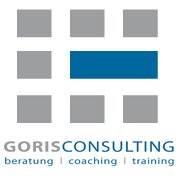 GORIS Consulting