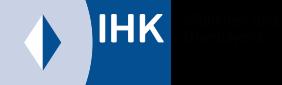 IHK München und Oberbayern
