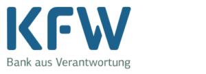 KfW - Bank aus Verantwortung