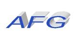 AFG Goris Unternehmensberatung & Wirtschaftsberatung Logo