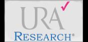 URA Research